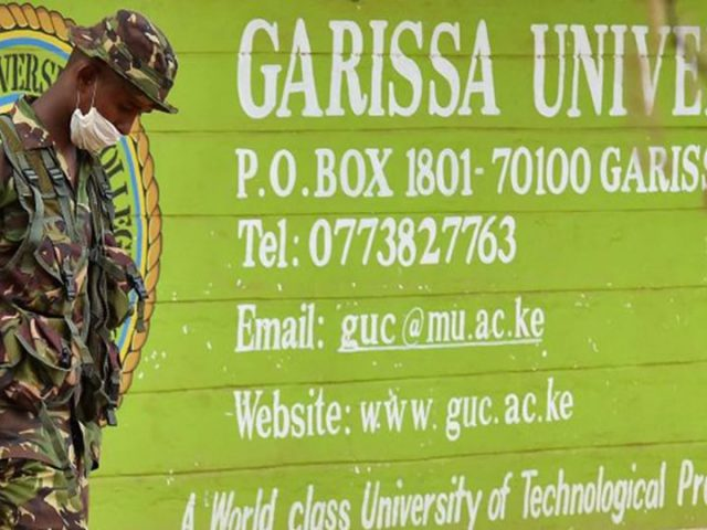 https://oasisafrica.co.ke/wp-content/uploads/2017/05/garissa-university-640x480.jpg