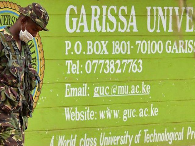 http://oasisafrica.co.ke/wp-content/uploads/2017/05/garissa-university-640x480.jpg