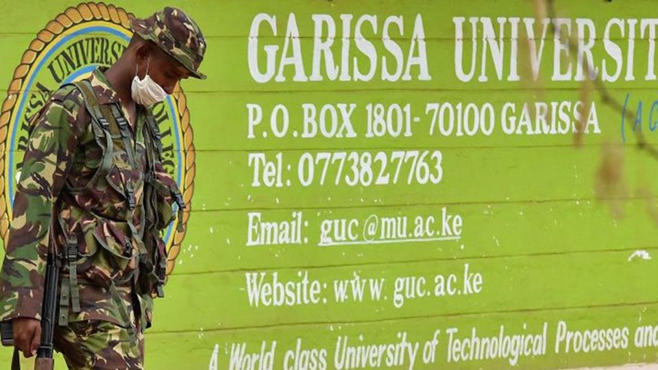 http://oasisafrica.co.ke/wp-content/uploads/2017/05/garissa-university.jpg