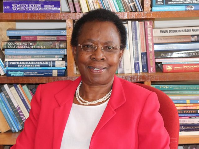 https://oasisafrica.co.ke/wp-content/uploads/2017/05/gladys-mwiti-article-3-640x480.jpg