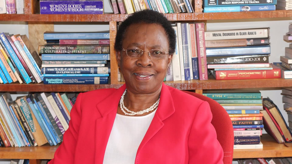 https://oasisafrica.co.ke/wp-content/uploads/2017/05/gladys-mwiti-article-3.jpg