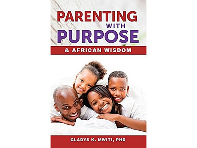 http://oasisafrica.co.ke/wp-content/uploads/2017/05/parenting-with-purpose-640x480.jpg