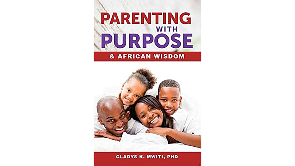 https://oasisafrica.co.ke/wp-content/uploads/2017/05/parenting-with-purpose.jpg