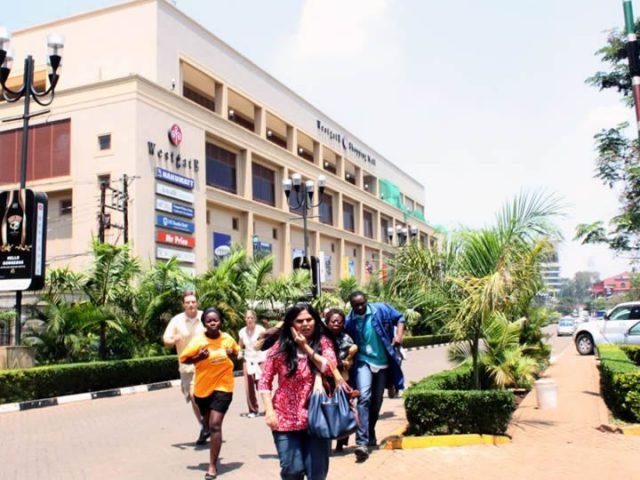 http://oasisafrica.co.ke/wp-content/uploads/2017/05/westgate-mall-attack-kenya-640x480.jpg