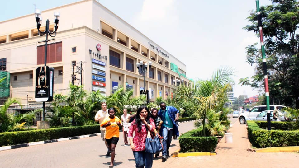 https://oasisafrica.co.ke/wp-content/uploads/2017/05/westgate-mall-attack-kenya.jpg
