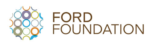 https://oasisafrica.co.ke/wp-content/uploads/2018/09/ford-foundation.jpg