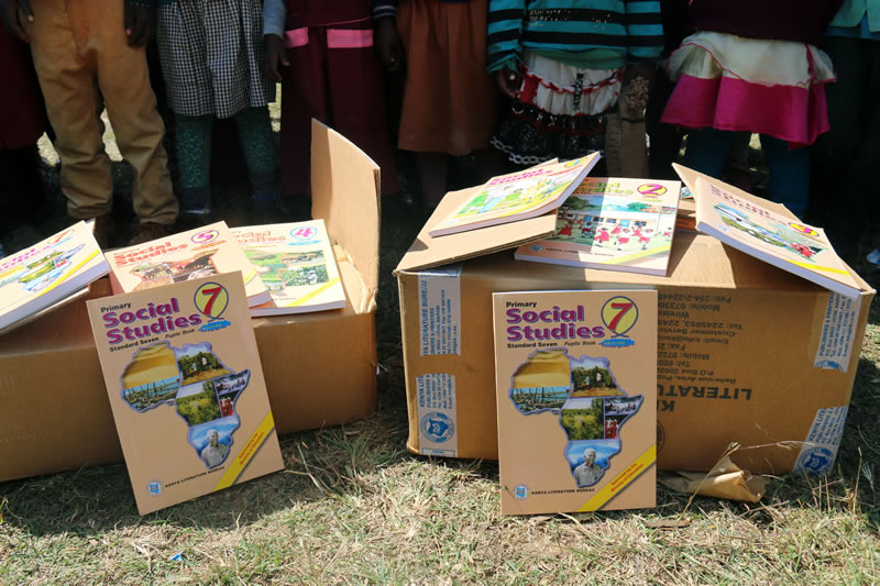 http://oasisafrica.co.ke/wp-content/uploads/2018/09/oasis-mashaka-provisions.jpg