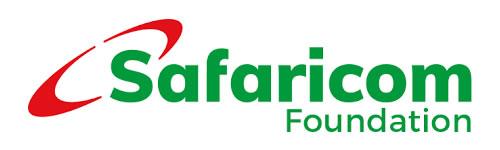 http://oasisafrica.co.ke/wp-content/uploads/2018/09/safaricom.jpg