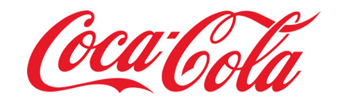 http://oasisafrica.co.ke/wp-content/uploads/2018/10/coca-cola.jpg