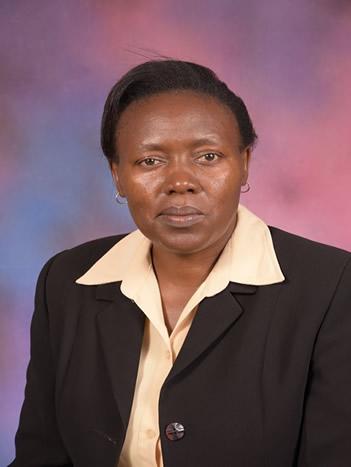 http://oasisafrica.co.ke/wp-content/uploads/2018/10/dr-naomi-james.jpg