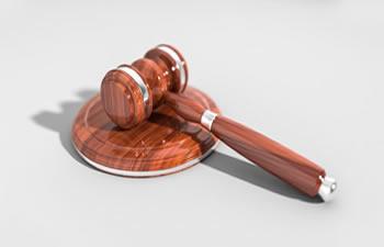 http://oasisafrica.co.ke/wp-content/uploads/2018/10/legal-advise.jpg