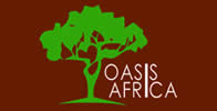 Oasis Africa
