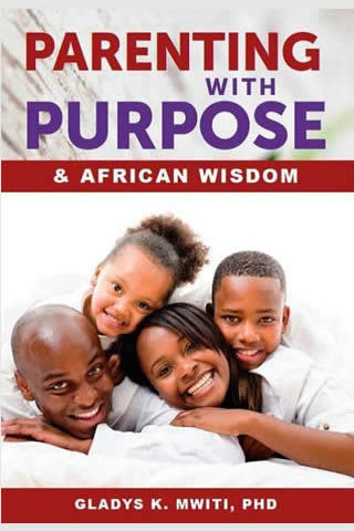 http://oasisafrica.co.ke/wp-content/uploads/2018/10/parenting-with-purpose-publication-320x480.jpg