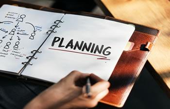 https://oasisafrica.co.ke/wp-content/uploads/2018/10/retirement-planning.jpg
