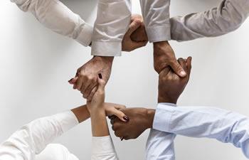 http://oasisafrica.co.ke/wp-content/uploads/2018/10/team-building.jpg