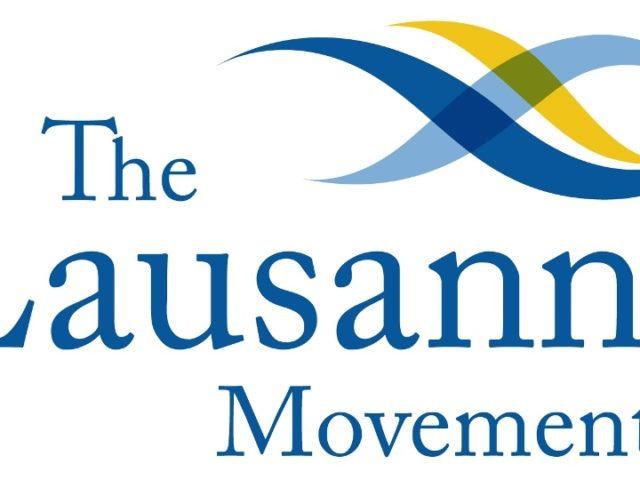 https://oasisafrica.co.ke/wp-content/uploads/2018/11/lausanne-logo1-640x480.jpg