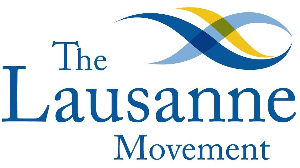 http://oasisafrica.co.ke/wp-content/uploads/2018/11/lausanne-logo1.jpg