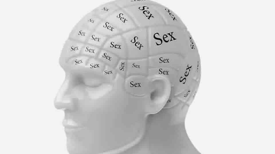 https://oasisafrica.co.ke/wp-content/uploads/2020/02/sex-addiction.jpg