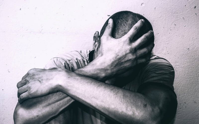 https://oasisafrica.co.ke/wp-content/uploads/2020/08/trauma-depression.jpg
